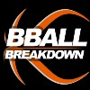 Go to the profile of BBALLBREAKDOWN