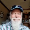 Go to the profile of Jim Wolstenholm