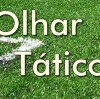 Go to the profile of Olhar Tático