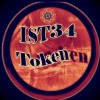 Go to the profile of IST34 Token
