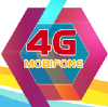 Go to the profile of 4G Mobifone