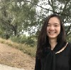 Go to the profile of Andrea Chung