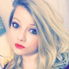 Go to the profile of Sara Katherine Runnels