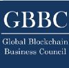 Go to the profile of Global Blockchain Business Council