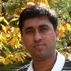 Go to the profile of Harshdeep Mehta
