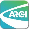 Go to the profile of Arch Capital Partners