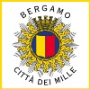 Go to the profile of Comune di Bergamo