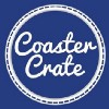 CoasterCrate