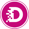 Go to the profile of DIMCOIN