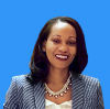 Go to the profile of Monique Mills, MBA, PMP