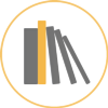 Go to the profile of Book Selves