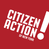 Go to the profile of Citizen Action of New York