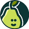 Go to the profile of Pear Deck