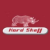 Go to the profile of Hard Shell