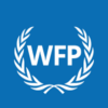 Go to the profile of WFP (PAM)