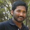 Go to the profile of Venkat.R