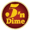 Go to the profile of 5 'n Dime