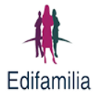 Go to the profile of Edifamilia