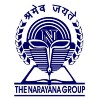 Go to the profile of The Narayana Group