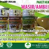 Go to the profile of Obat Wasir Tradisional