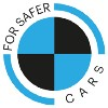 Go to the profile of GlobalNCAP
