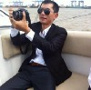 Go to the profile of Nguyễn Phú Danh