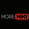 Go to the profile of Moremmr.com