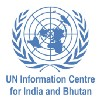 Go to the profile of UN Information Centre for India and Bhutan