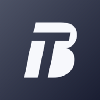 Go to the profile of ByteTrade