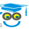 Go to the profile of Jungroo Learning