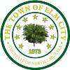 Go to the profile of Town of Elm City