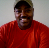 Go to the profile of Rod T Faulkner