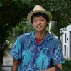 Go to the profile of Thuận Sarzynski