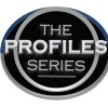 Go to the profile of Profiles Series