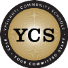 Go to the profile of YCS