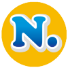 Go to the profile of NIBiz Soft
