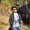 Go to the profile of Rajesh Paul