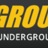 Go to the profile of Vac Group