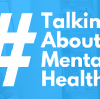 Go to the profile of Talking About Mental Health