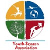 Go to the profile of Youth Season