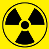 Go to the profile of Uranium238s