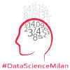 Go to the profile of Data Science Milan