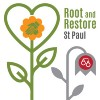 Go to the profile of Root & Restore St Paul