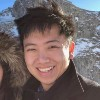 Go to the profile of Andrew Vuong