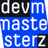 Go to the profile of Devmasterz