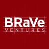 Go to the profile of BRaVe Ventures