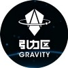 Go to the profile of EOS Gravity