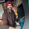 Go to the profile of Punit Soni