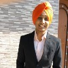 Go to the profile of Harman Deep Singh