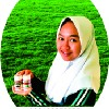 Go to the profile of Mita Ardelia